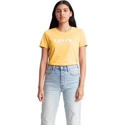 Levis - Womens The Perfect T-Shirt T-Shirt