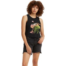 Levis - Womens Graphic Zoey Tanktank Top