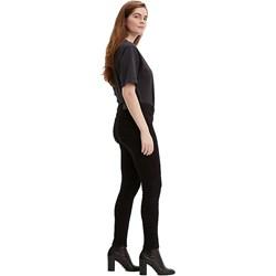 Levis - Womens 711 Skinny Jeans