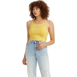 Levis - Womens Strappy Tank Tank Top