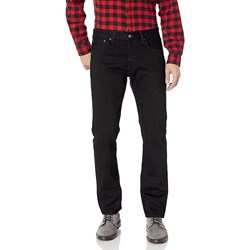 Levis - Mens 501 Levis Original Fit Jeans