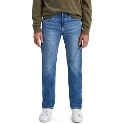 Levis - Mens 505 Regular Fit Jeans