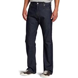 Levis - Mens 517 Bootcut Jeans