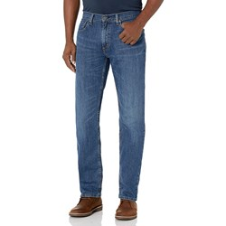 Levis - Mens 559 Relaxed Strt Jeans