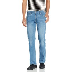 Levis - Mens 527 Slim Boot Cut Jeans