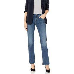 Levis - Womens Legacy 505 Straight Leg Jeans