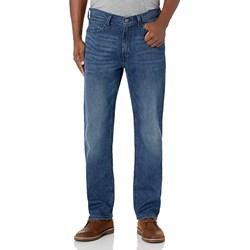 Levis - Mens 541 Athletic Taper Jeans