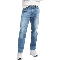 Levis - Mens 541 Athletic Taper Jeans