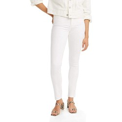 Levis - Womens 311 Shaping Skinny Jeans