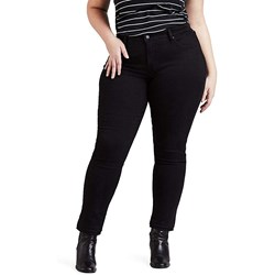 Levis - Womens 311 Pl Shaping Skinny Jeans
