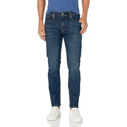 Levis - Mens 512 Slim Taper Jeans