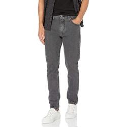 Levis - Mens 512 Slim Taper Jeans