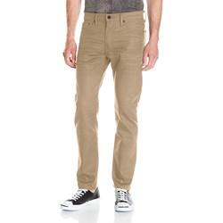 Levis - Mens 502 Regular Taper Jeans