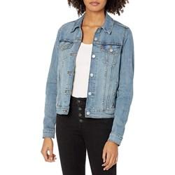 Levis - Womens Original Trucker Jacket