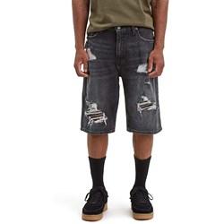 Levis - Mens 569 Loose Str Shorts Shorts
