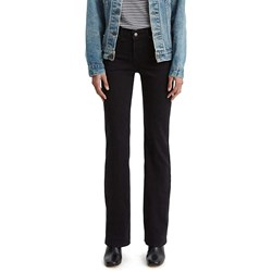 Levis - Womens Classic Bootcut Jeans