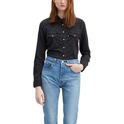 Levis - Womens The Ultimate Western Woven