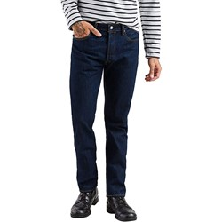 Levis® 501® - Rinsed Jeans (00501-0115)
