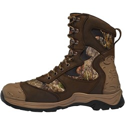 "Danner - Mens Atlas 8""  Break-Up Country 1200G Boots"
