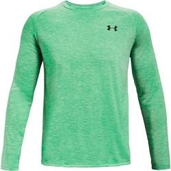 Under Armour - Mens UA Tech 20 LS Long-Sleeves T-Shirt