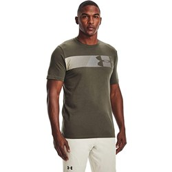 Under Armour - Mens Fast Left Chest 2.0 T-Shirt