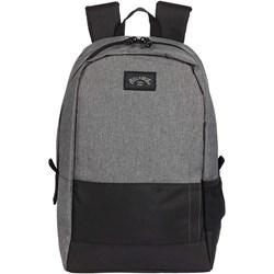 Billabong - Mens Command Lite Backpack