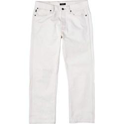 RVCA - Mens New Dawn Denim Jeans