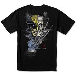Primitive - Mens Wolverine T-Shirt
