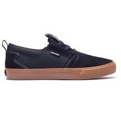 Supra - Mens Flow Shoes