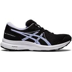 Asics - Womens Gel-Contend 7 Shoes