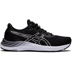 Asics - Womens Gel-Excite 8 Shoes