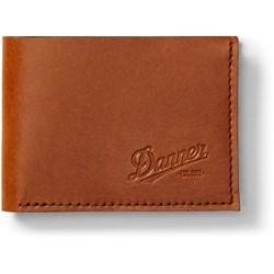 Danner - Mens Bi-Fold Wallet