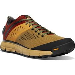 Danner - Mens Trail 2650 Mesh Boots