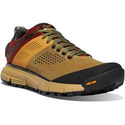 Danner - Womens Trail 2650 Mesh Boots