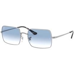 Ray-Ban - Unisex Rectangle Sunglasses