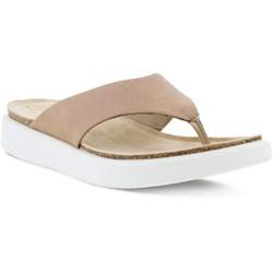 Ecco - Womens Corksphere Sandal Sandals