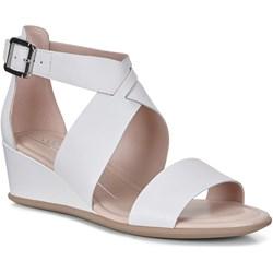 Ecco - Womens Shape 35 Wedge Sandal Sandals