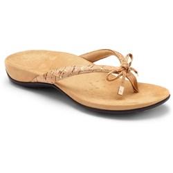 Vionic - Womens Rest Bellaii Toepost Sandals