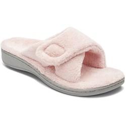 Vionic - Womens Indulge Relax Slipper