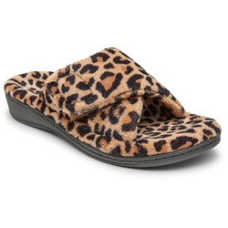 Vionic - Womens Relax Slippers