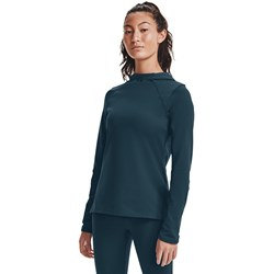 Under Armour - Womens Cg Long-Sleeve T-Shirt