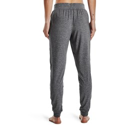 Under Armour - Womens Recovery Sleepwear Joggers Pants