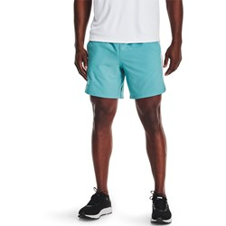 Under Armour - Mens Launch Sw 7'' Shorts