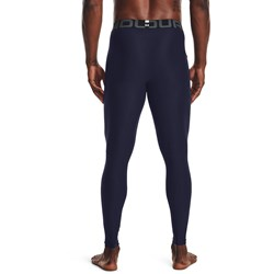 Under Armour - Mens Hg Armours Leggings