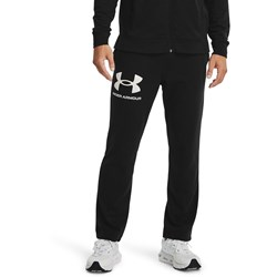 Under Armour - Mens Rival Terry Warmup Bottoms