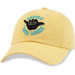 American Needle - Unisex-Adult Hawaii Ballpark Snapback Hat