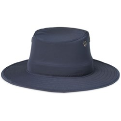 American Needle - Mens Expedition Bucket Fedora