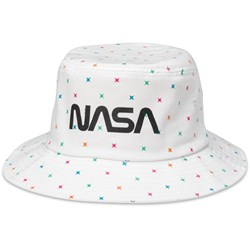 American Needle - Mens Nasa Home Skillet Bucket Fedora