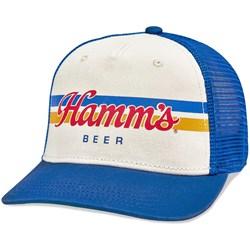 American Needle - Mens Hamms Sinclair Snapback Hat