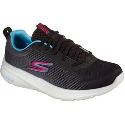 Skechers - Womens Skechers Gorun Hyper Pillars - Ignite Running Shoes